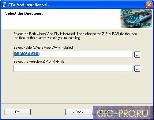 Download pc software: download gta v vehicle mod installer.