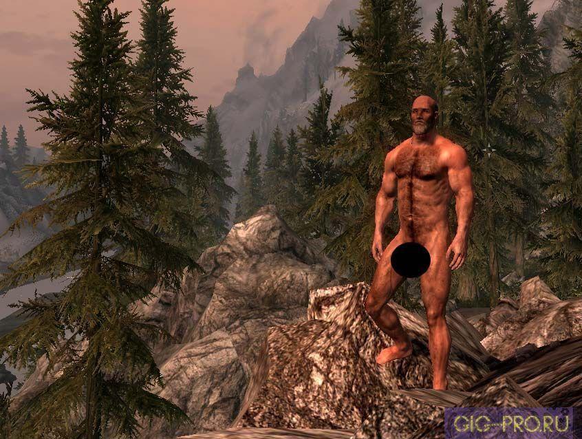 Фото про голых мужиков 21 фотография