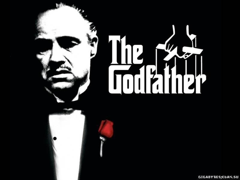 Samp Готовый Сервер Godfather